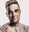 Robbie Williams Daily