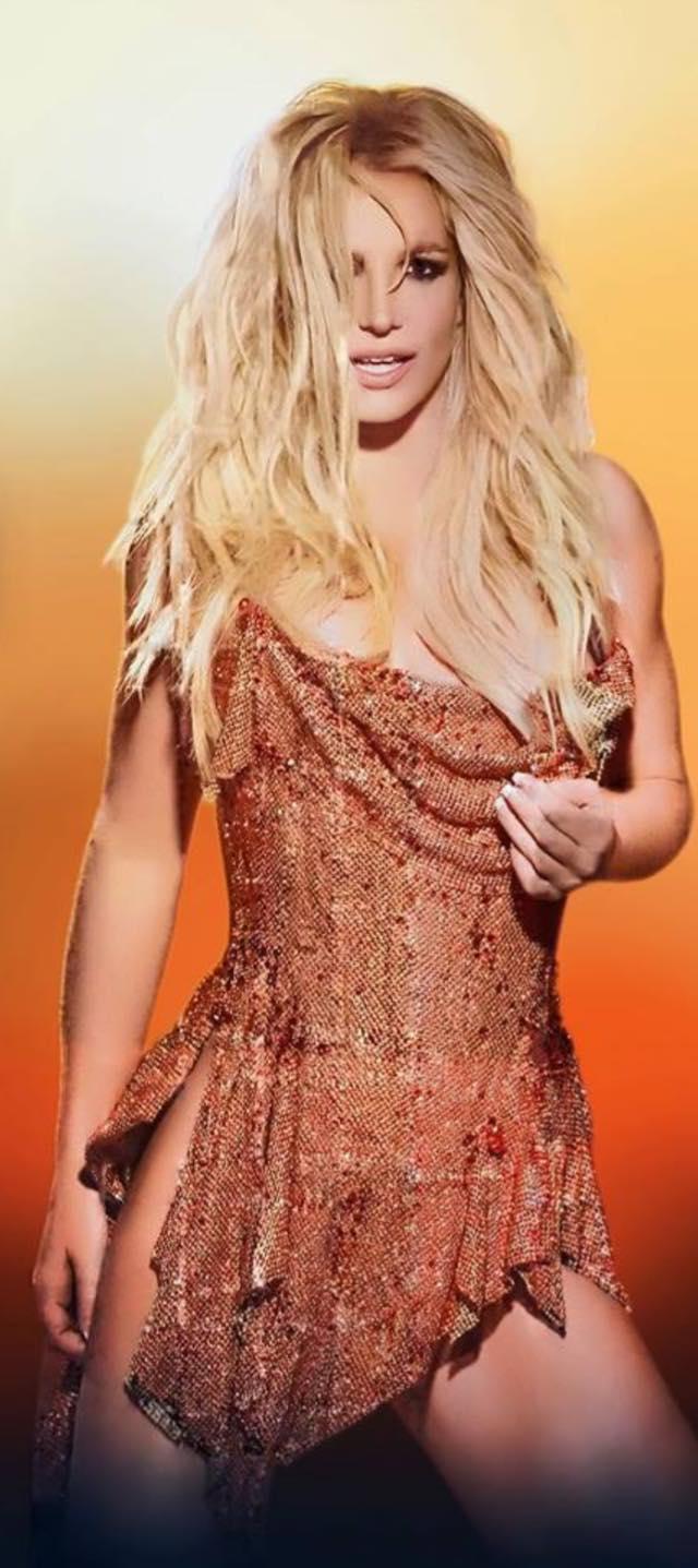 BritneyBanner