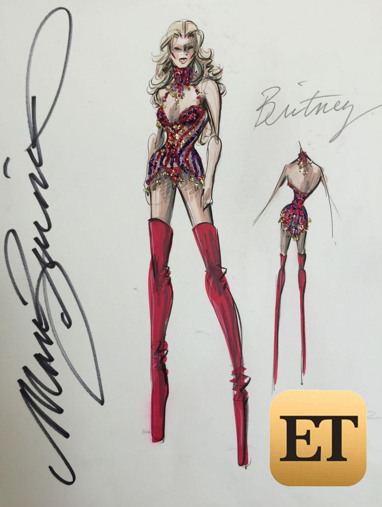 1280_BritneySpearsBBMA_Costume