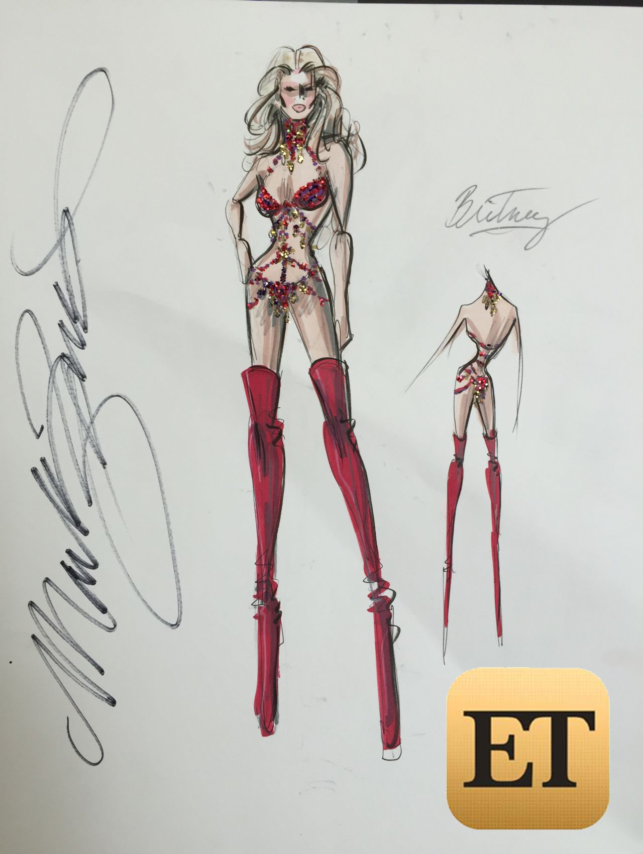 1280_Britney_Spears_BBMA_Costume_IMG_6127_02