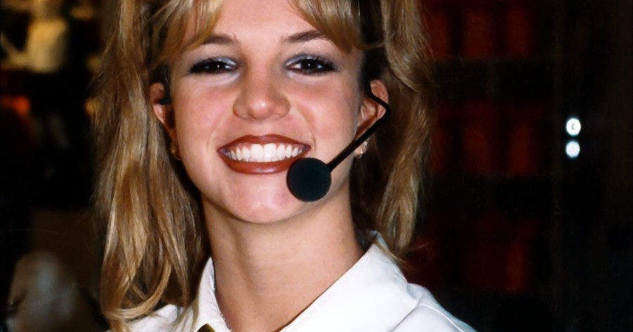 l_tour-hair-zone-mail-britney-spears-1998